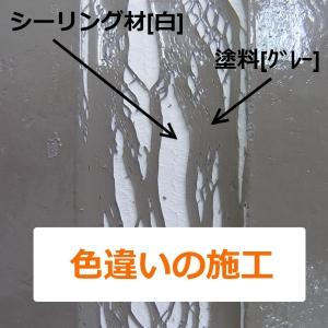 14_11_035508.jpg