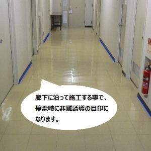 5_10_173031.jpg