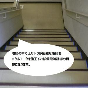 5_11_173031.jpg