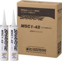 MSC1-42(つぶつぶ補修材NB)