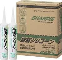 シャーピー 変成シリコーン M-22