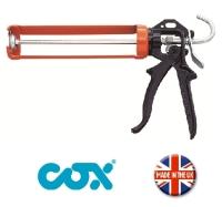 COX Skeleton Gun
