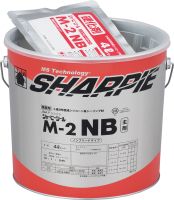 SHARPIE Seal M-2 NB